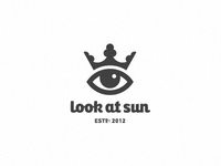 Dribbble_lookatsun_teaser