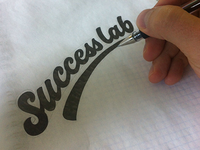 Success lab