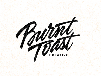 Burnttoast_logo