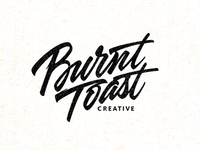 Burnttoast_logo_teaser