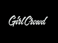 GirlCrowd