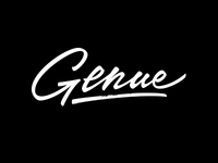 Genue_teaser