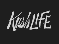 KushLife Blog Header - Option A