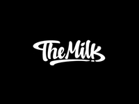The Milk - rejected proposal