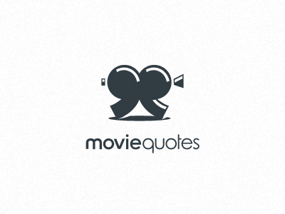 Moviequoteslogoancitis