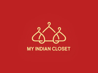 My Indian Closet