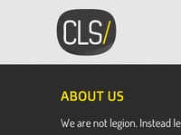 Cls_website_teaser