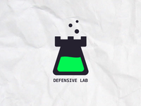 Defensive Lab v2