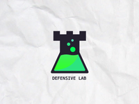 Defensive Lab v2 (ALT)