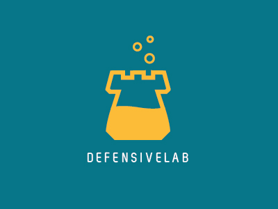Defensivelab