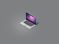 Macbook__teaser
