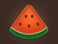 Watermelon_teaser