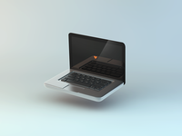 Macbook2x_teaser