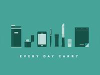 Everydaycarry_teaser