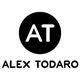 Alex Todaro