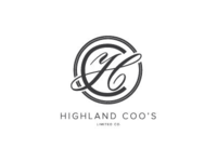 Branding / Logo Design for the Coo's