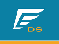 Endurance DS Logo