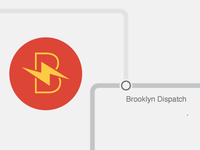 Brooklyn Dispatch