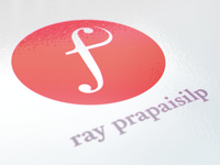 ray prapaisilp photogrpahy