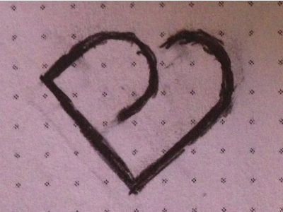 Pp_heart_logo__sketch_