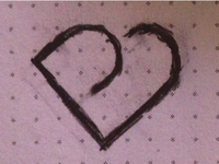 PP heart logo (sketch)