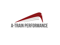 A-Train Logo (color)