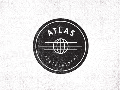 Atlas-circular-crest-light