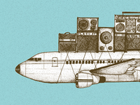 Airplane_dribbble2_teaser