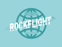 Rockflight_teaser