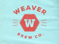 Weaver Brew Co.