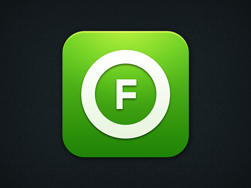 Of_ios_icon