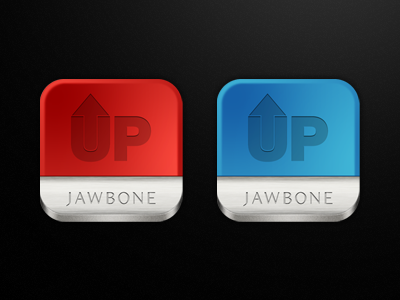 Jawbone_up_icon