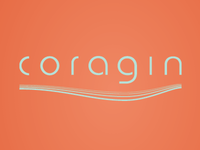 Coragin Name and Brand