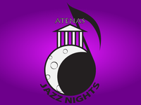 Atenas Jazz Nights