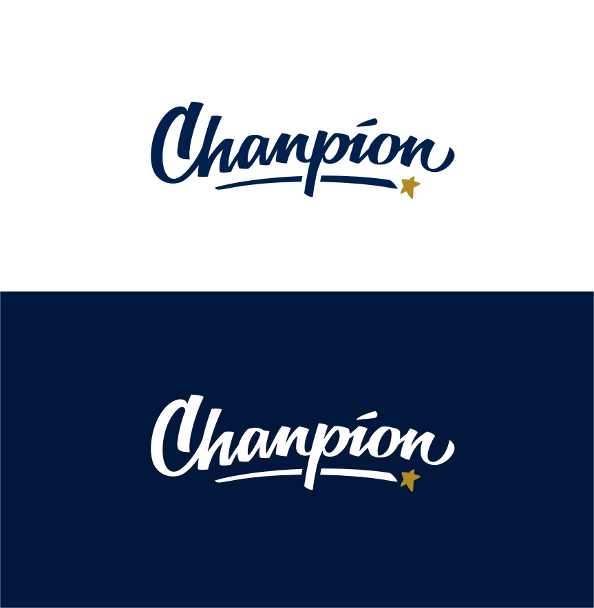 New_chanp_logo_(l)