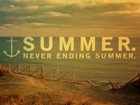Never_ending_summer_teaser