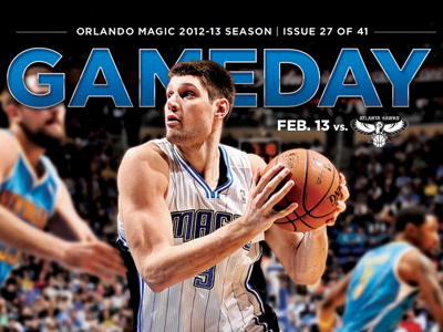 Gameday_feb_13