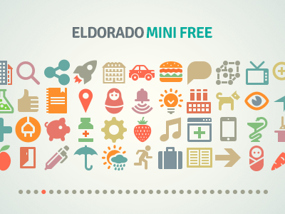 Eldorado Mini Free