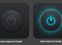 Grey_power_buttons_-_dark_teaser