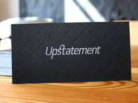 Upstatement_cards_dribbble_back_teaser