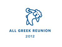 All Greek Reunion Concepting 2