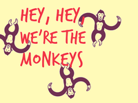 Monkeys_teaser