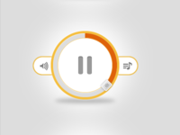 Music Player v2