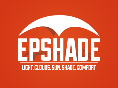 Epshade_dribbble2
