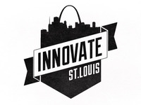 Innovate St.Louis
