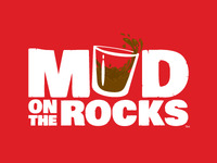 Mud on the Rocks Team logo