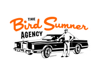 The Bird Sumner Agency