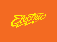 Electric_one_teaser