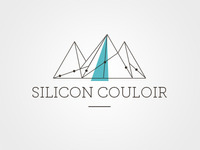 Silicon Couloir