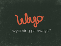 Wyoming Pathways